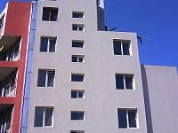 Апартаменти Варна, ул. Барутен Погреб № 73, 74